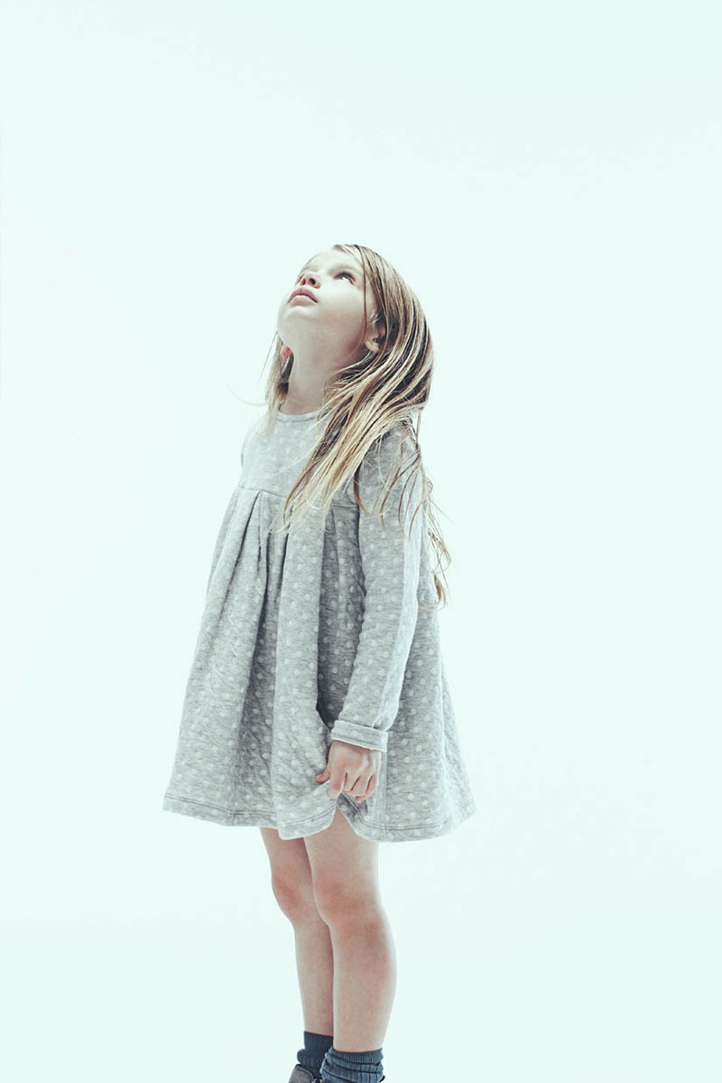 1-abbigliamento-per-bambini-brand-i-leoncini