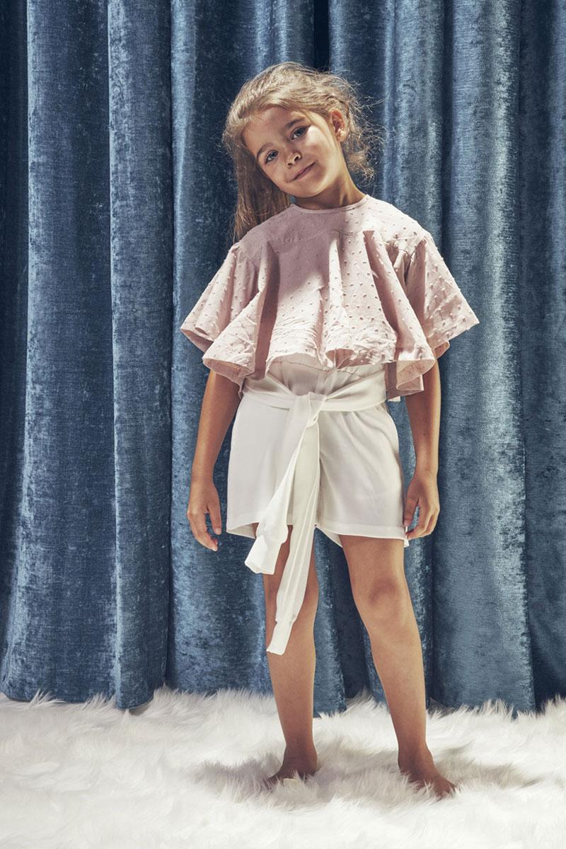 1-i-leoncini-abbigliamento-bambini-fashion-milano