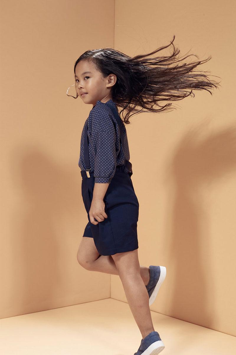 1-i-leoncini-abbigliamento-fashion-bambini