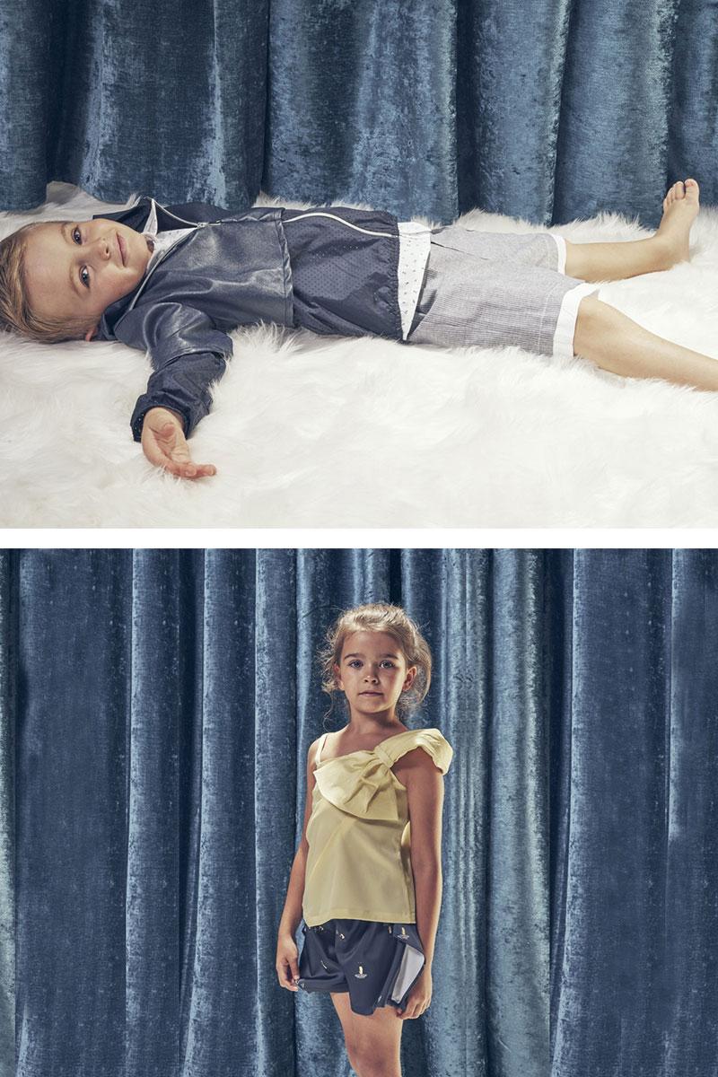 2-i-leoncini-abbigliamento-bambini-fashion-milano