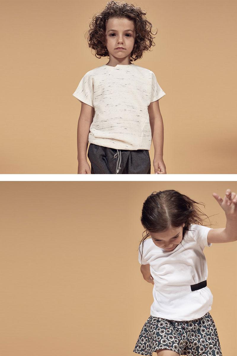2-i-leoncini-abbigliamento-fashion-bambini