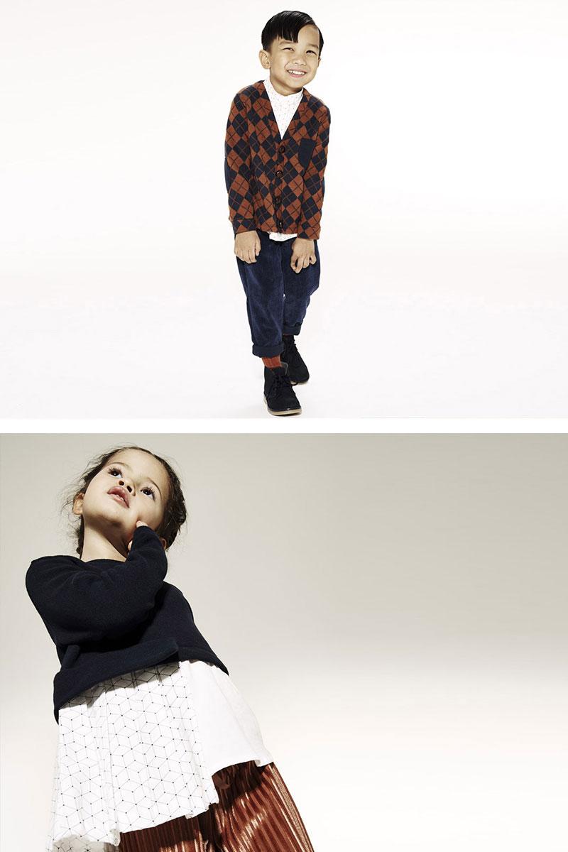 2-i-leoncini-vestiti-bambini-fashion-milano