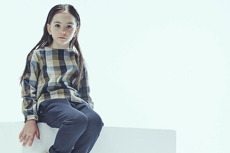 3-abbigliamento-per-bimbi-brand-i-leoncini
