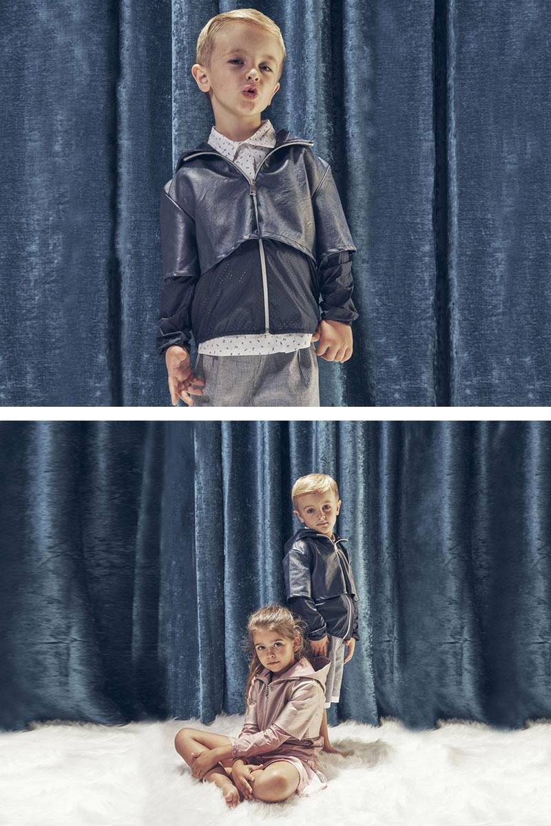 3-i-leoncini-abbigliamento-bambini-fashion-milano