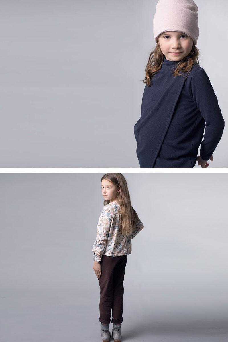 3-i-leoncini-collezione-autunno-inverno-20-21