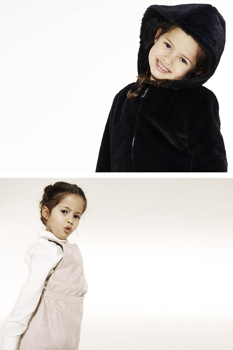 3-i-leoncini-vestiti-bambini-fashion-milano
