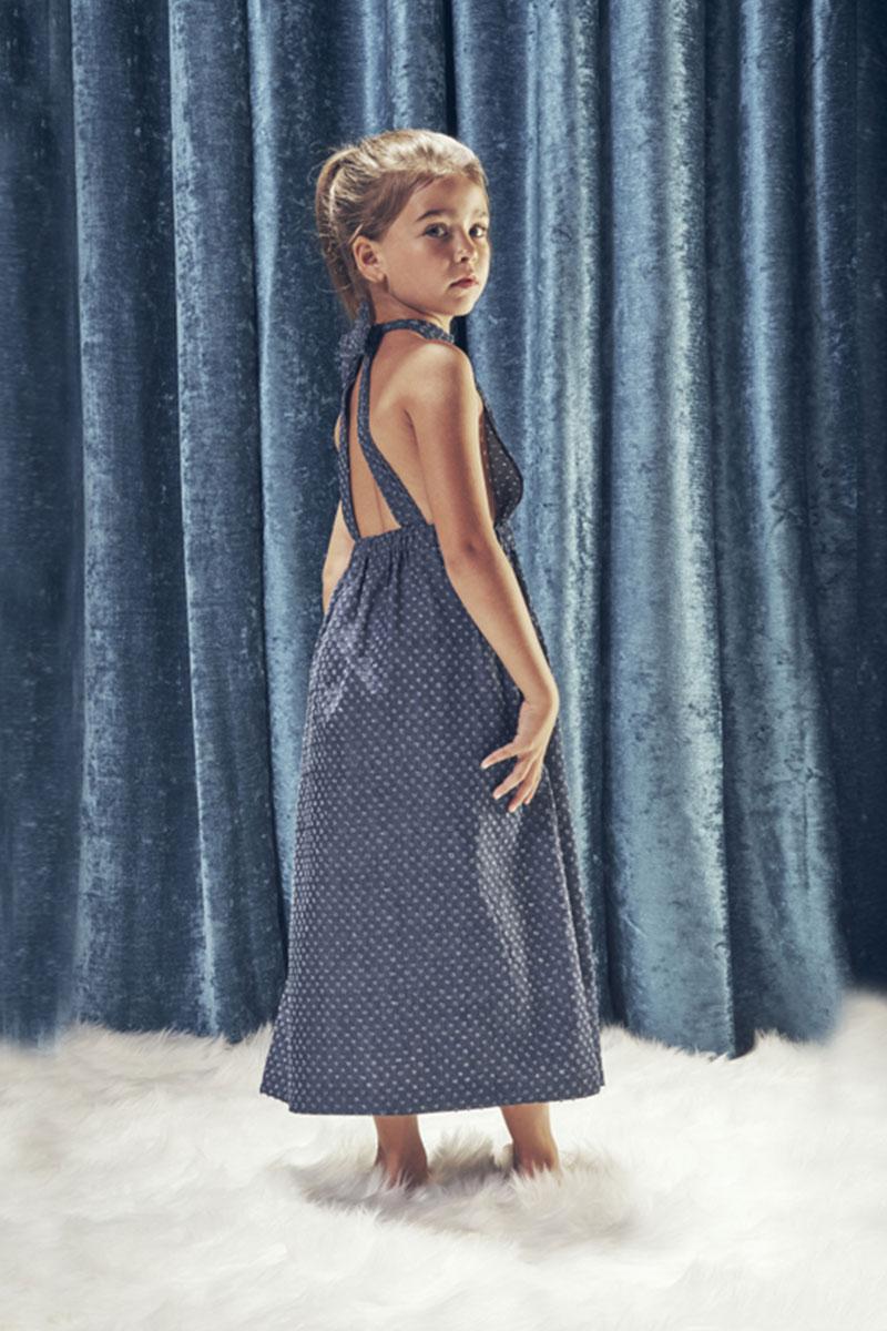 4-i-leoncini-abbigliamento-bambini-fashion-milano