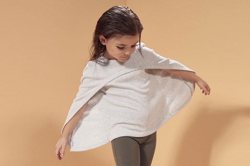 4-i-leoncini-abbigliamento-bambini-milano