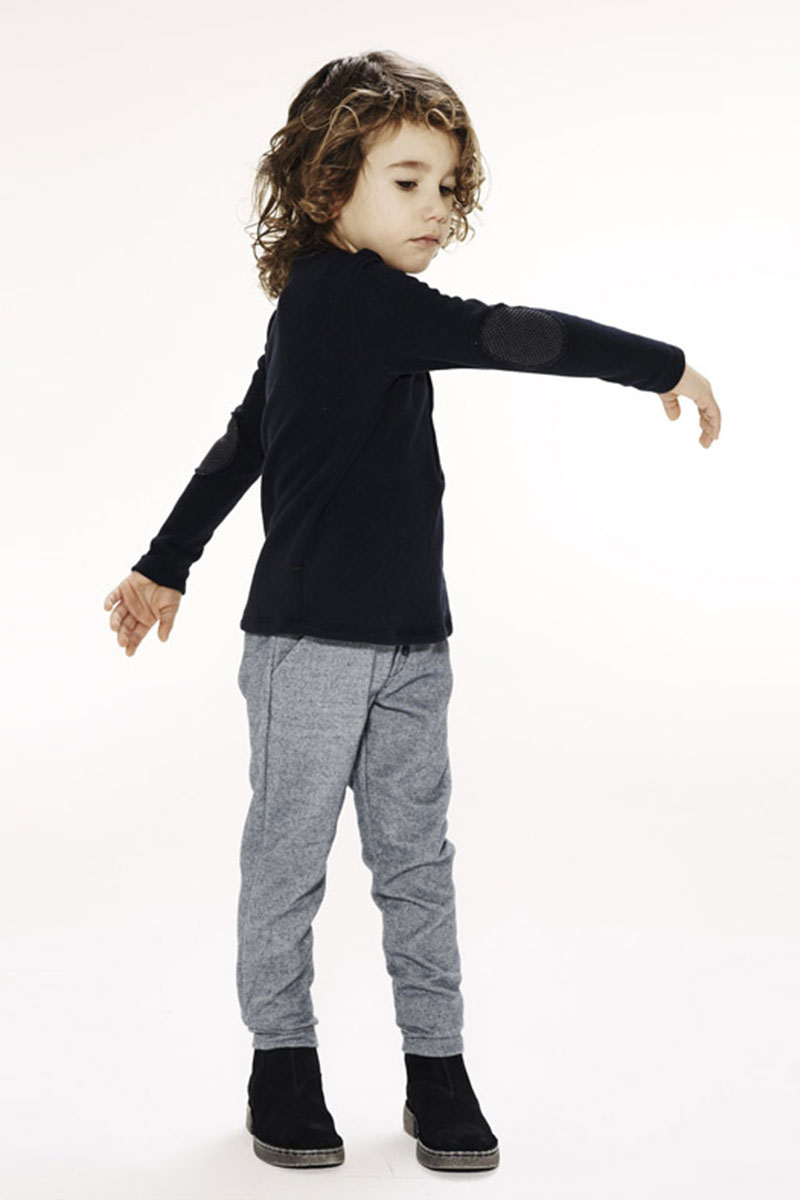 4-i-leoncini-vestiti-bambini-fashion-milano
