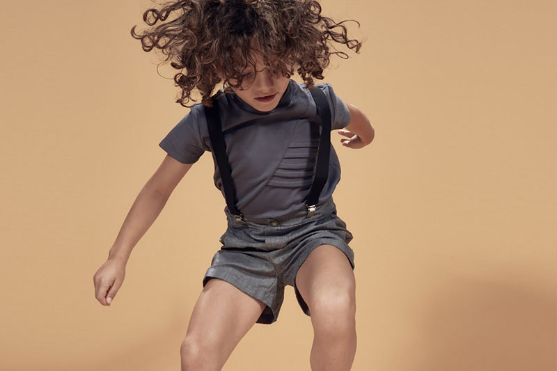 5-i-leoncini-abbigliamento-bambini-milano