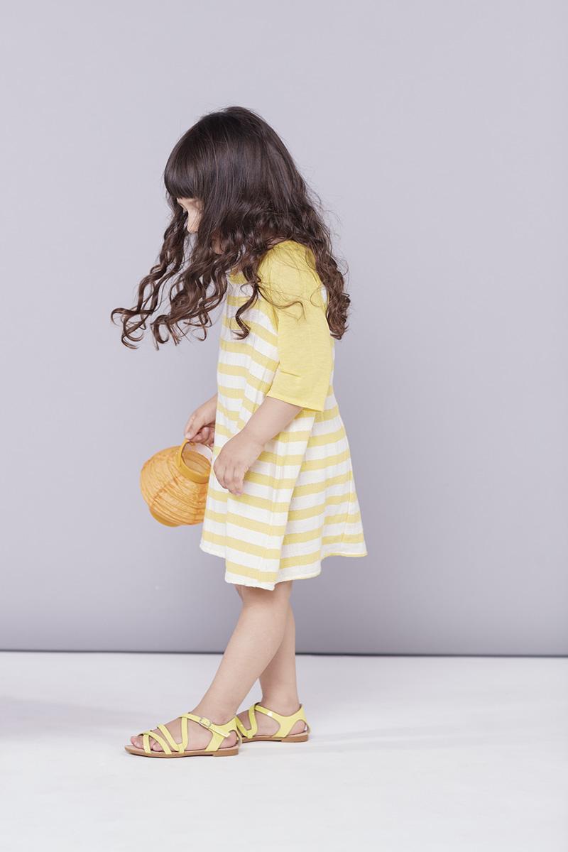 i-leoncini-abbigliamento-bambini