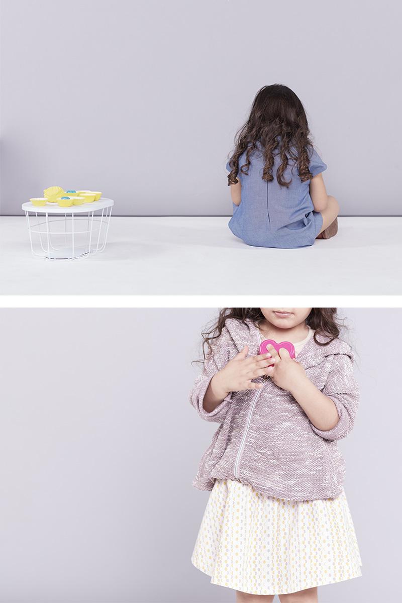 i-leoncini-abbigliamento-bambini1